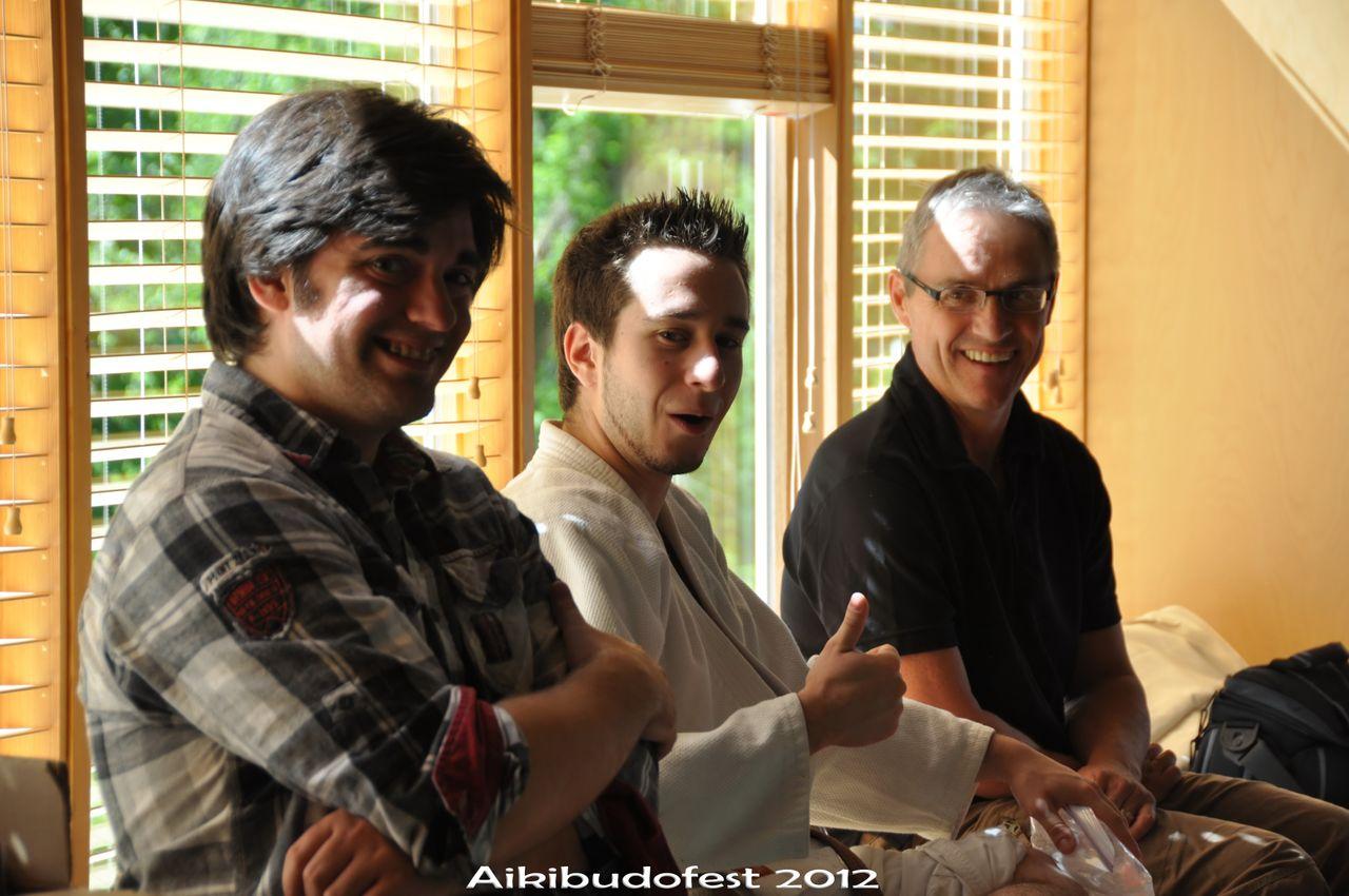 Aikibudofest 2012 dimanche (+DSC_1796_f_t)