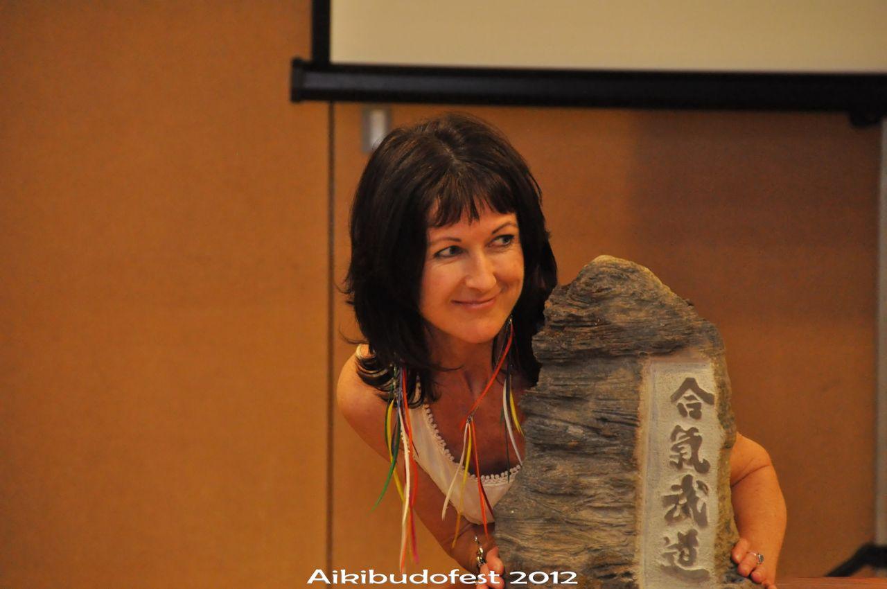 Aikibudofest 2012, samedi (+DSC_1771_f_t)