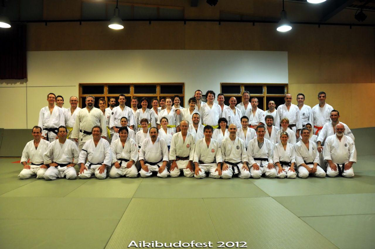 Aikibudofest 2012, vendredi, groupe (+DSC_1546_f_al_rot_t)