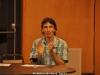 Aikibudofest 2012, samedi (+DSC_1767_f_t)